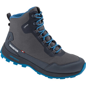 Dachstein Maverick GTX Shoes Men middle grey